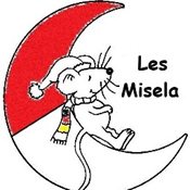 """Ecole A.B.C.M. Zweisprachigkeit de Gerstheim """"Les Misela"""""""